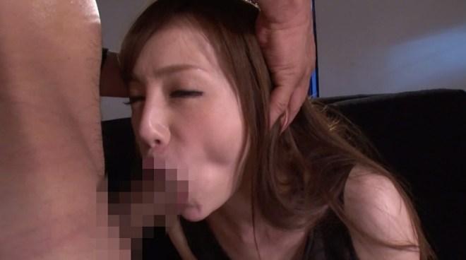 すみれ美香 (65)
