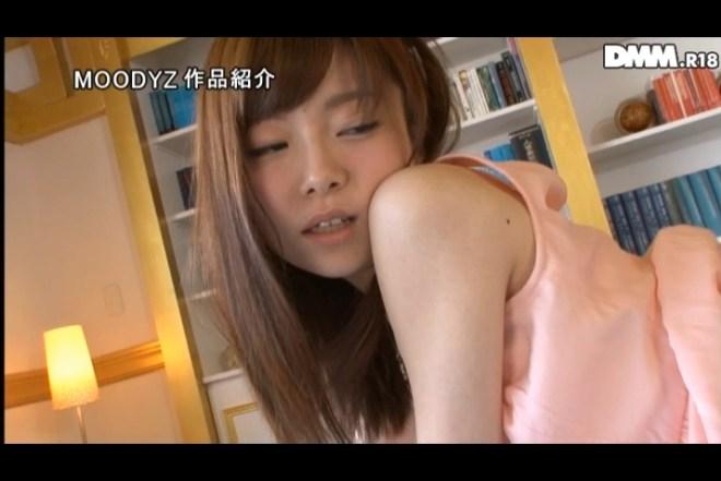 胡桃たえ (20)