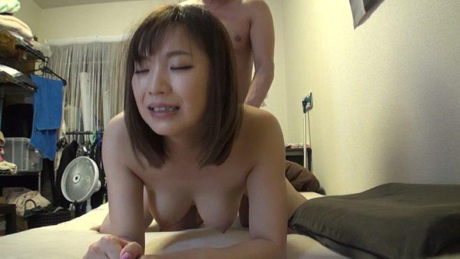 鈴木真夕(すずきまゆ) (24)
