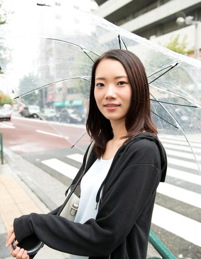 悠木美雪 (31)
