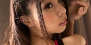 一乃瀬るりあ 綺麗なヌード・ハメ撮りSEXエロ画像170枚