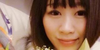 大橋愛菜 地方局女子アナウンサーAVデビュー画像・正体・身バレ・特定・動画
