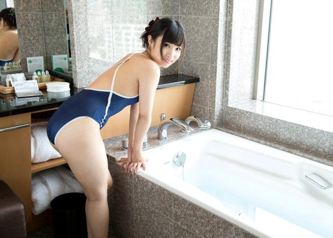 栄川乃亜 (9)