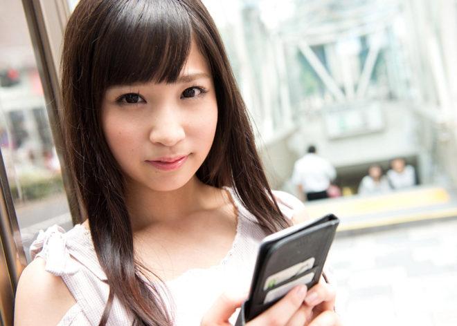栄川乃亜 (32)