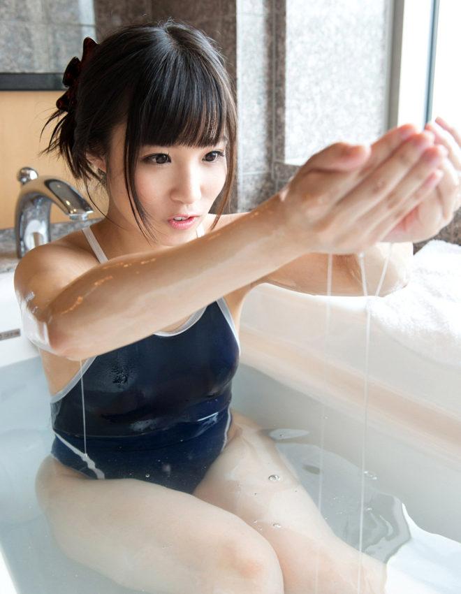 栄川乃亜 (10)