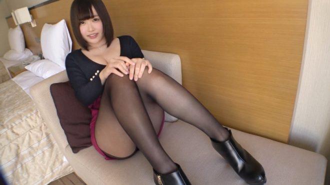 河合あすな (2)