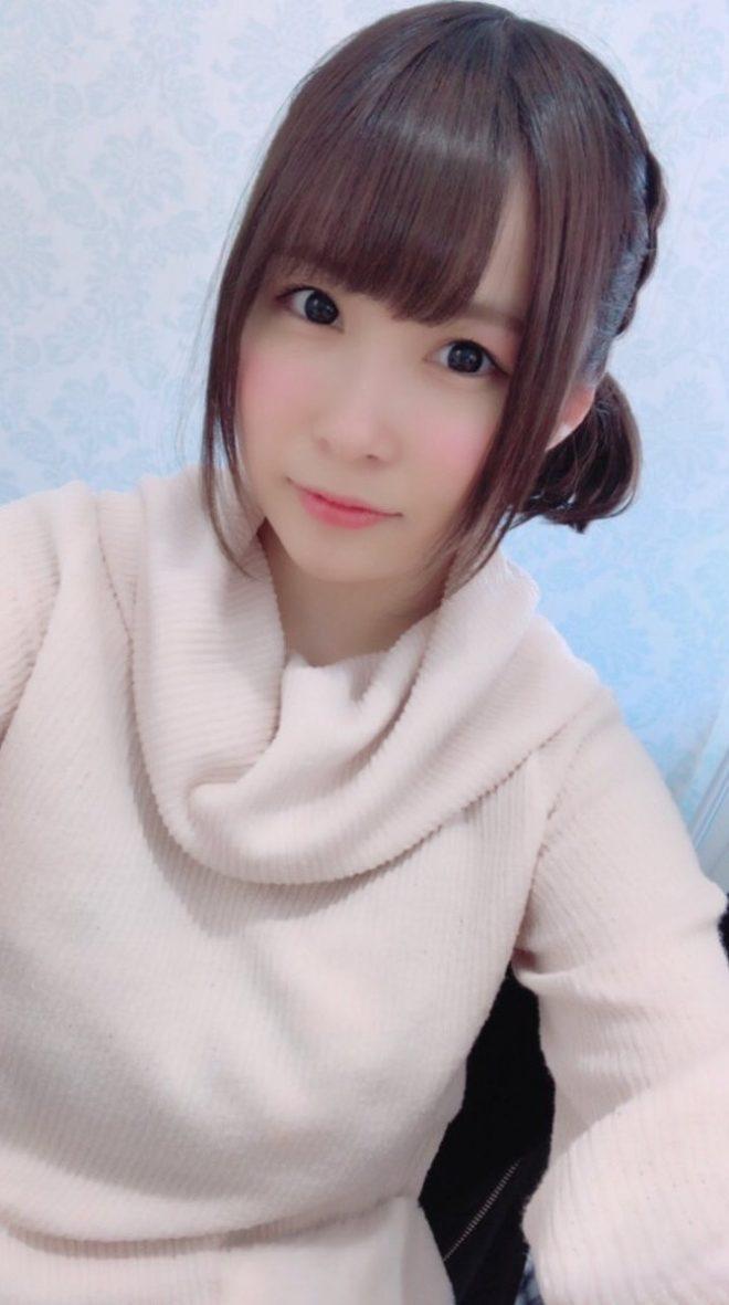 河合あすな (23)