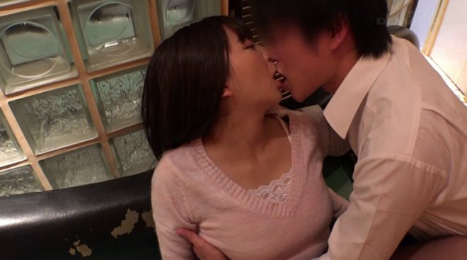 鈴木真夕(すずきまゆ) (55)