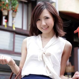 紺野マリエ きれいな人妻ヌード・SEX60枚 エロ画像
