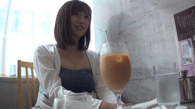 鈴木真夕(すずきまゆ) (2)
