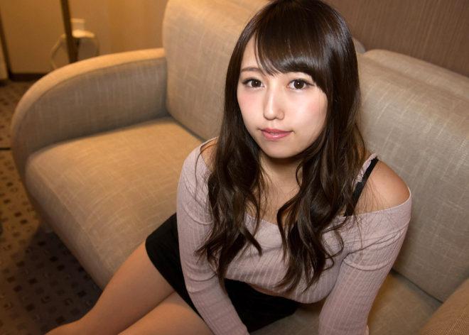 里美まゆ (43)