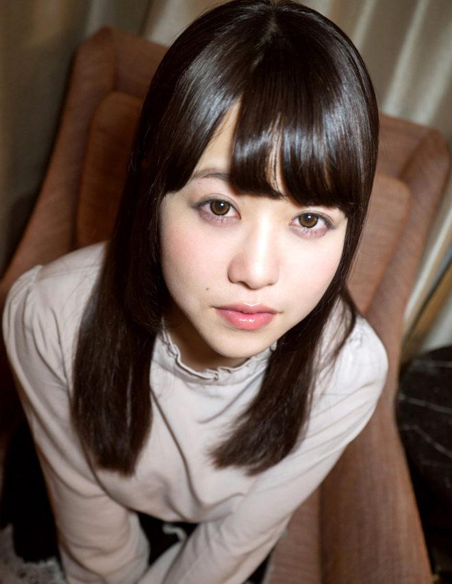 涼海みさ (91)