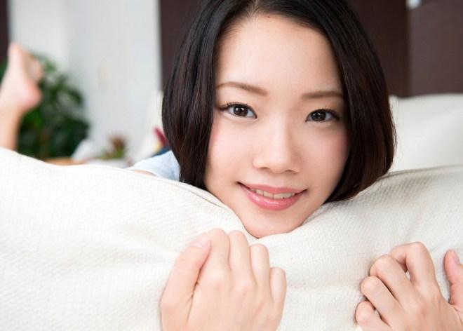 悠木美雪 (60)