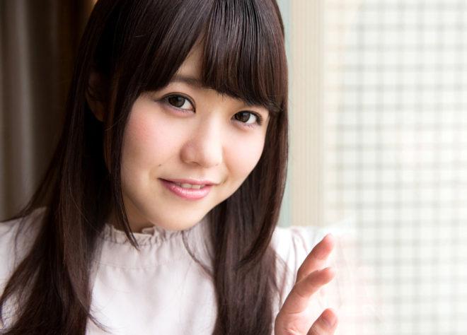 涼海みさ (63)