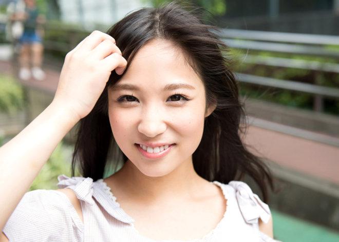 栄川乃亜 (34)