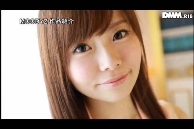 胡桃たえ (36)
