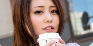 伊東紅 綺麗なヌード・ハメ撮りSEXエロ画像120枚