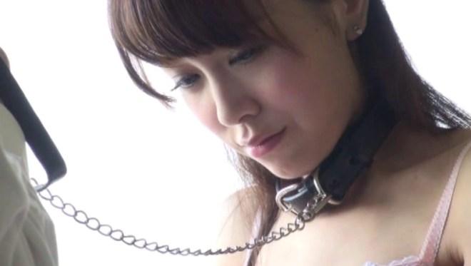 宝生リリー (47)