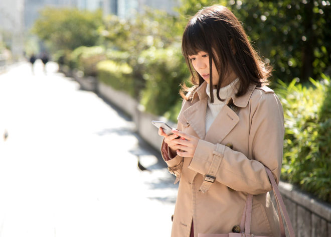 ikuta_miku (28)