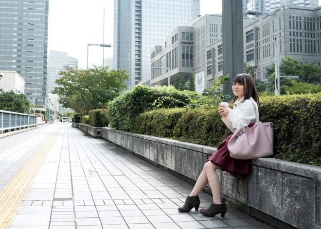 ikuta_miku (40)