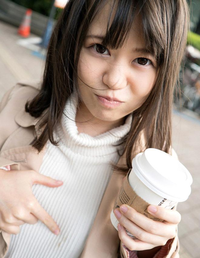 ikuta_miku (41)