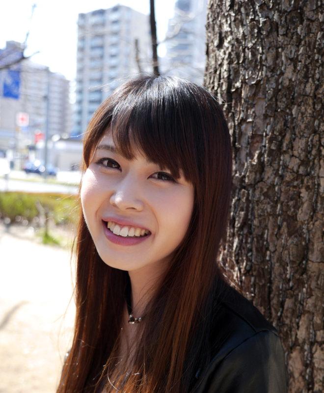 uchikawakaho_tokyo247 (15)