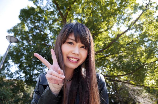 uchikawakaho_tokyo247 (19)