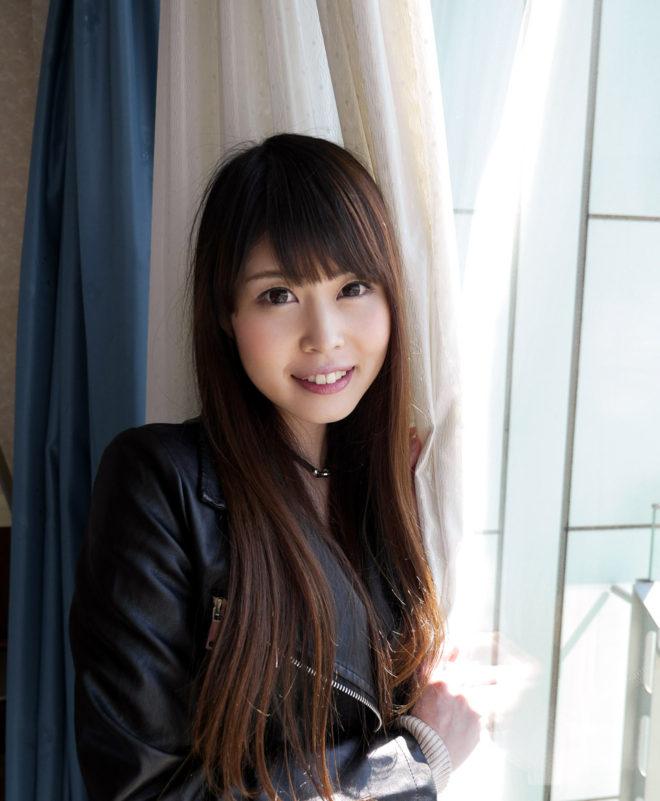 uchikawakaho_tokyo247 (23)