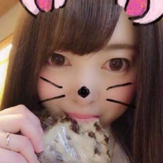 爆乳HカップムチムチボインゆるポチャAV女優長谷川由香えっち画像