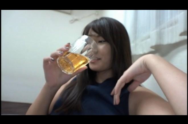柳みゆうハメ撮り (2)