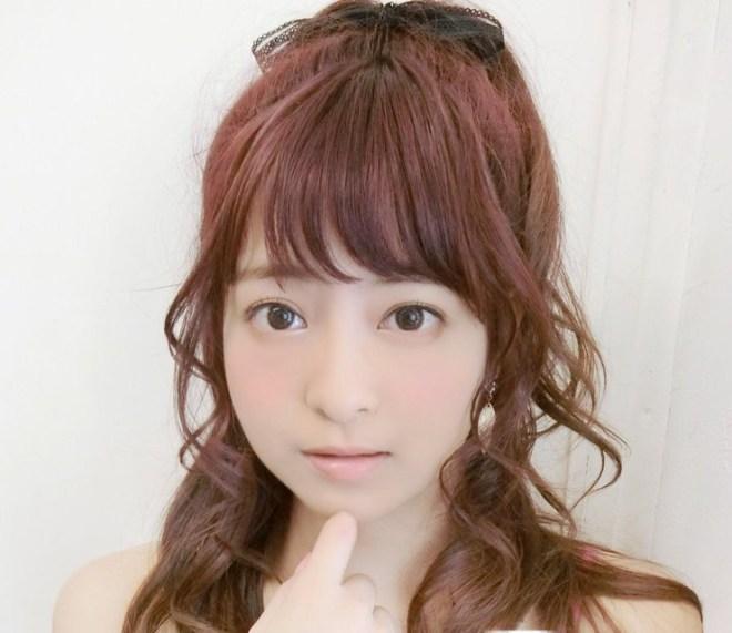 桜もこ_kawd00877