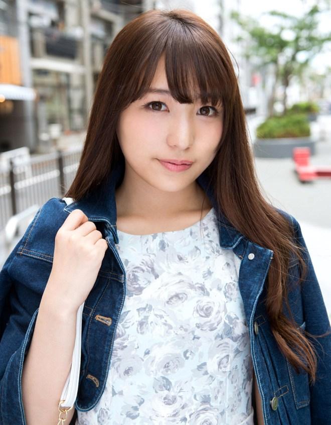 鈴代えな (14)