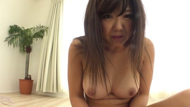 並木杏梨 (34)