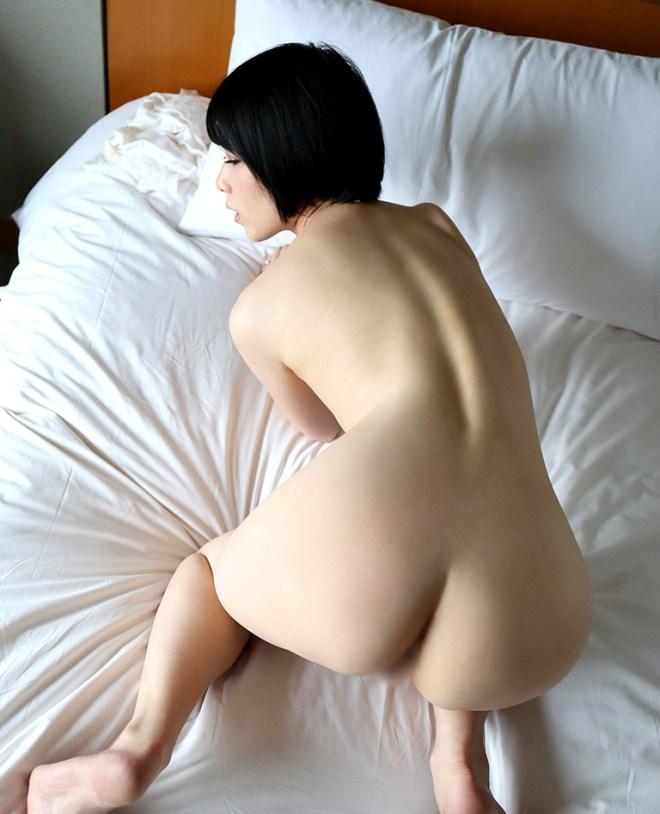 櫻井菜々子 (15)