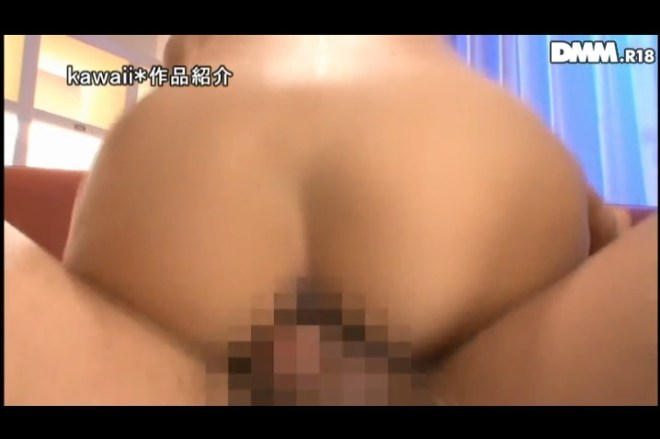 桜もこ_kawd00877 (37)
