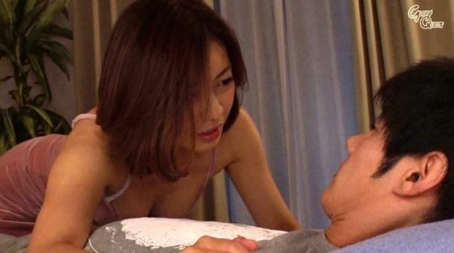瞳リョウ (40)