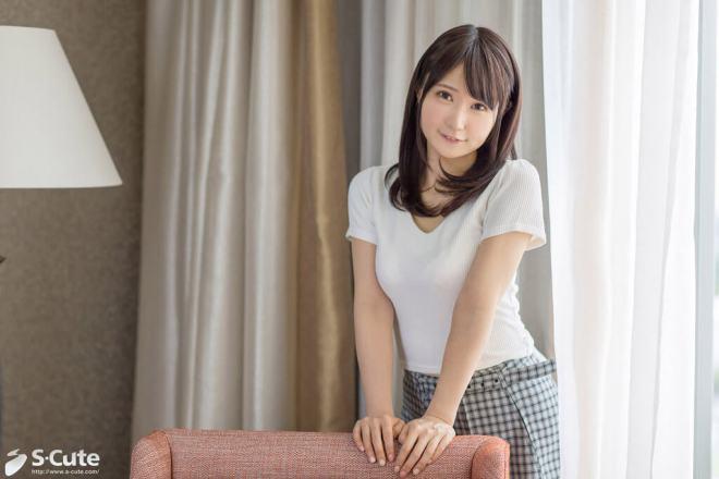 NIMO_av女優 (52)