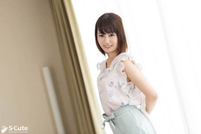 minami_yuki (1)