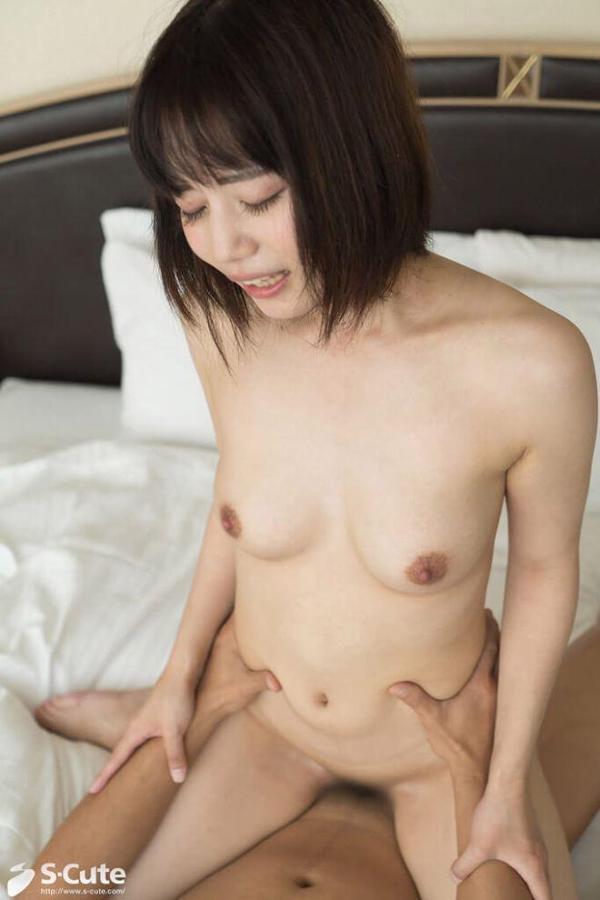 minami_yuki (27)
