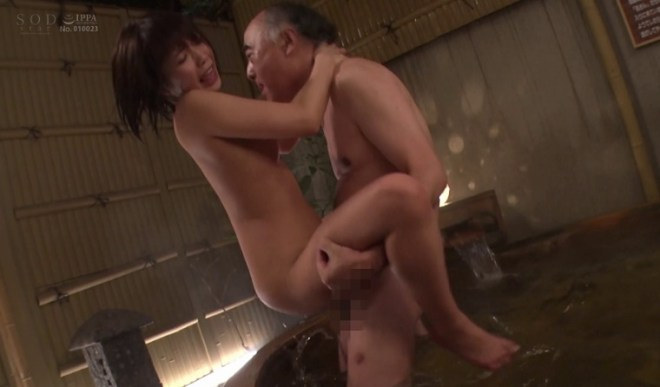 toda_makoto (20)