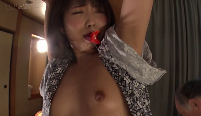 toda_makoto (28)