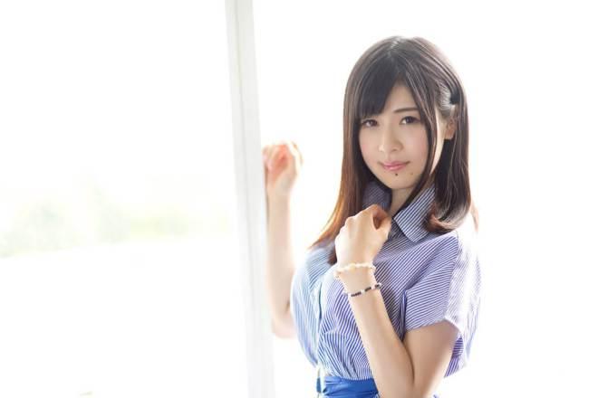yuurimaina (55)