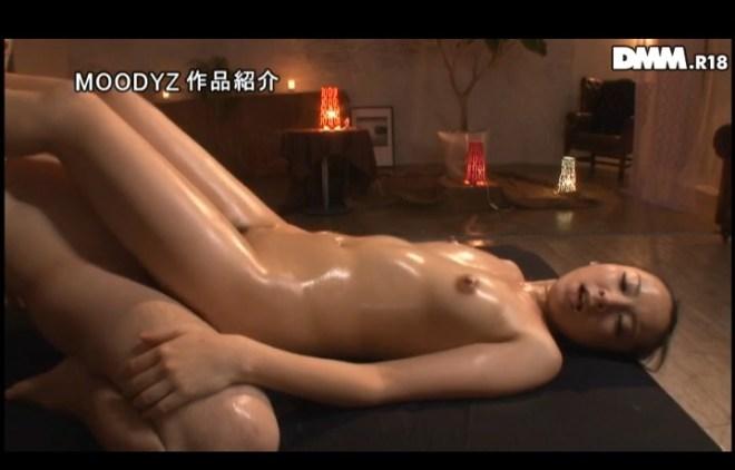 乙原サラ (69)