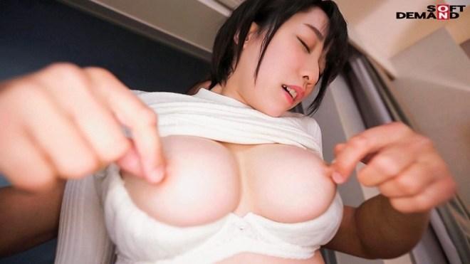 梨々花 (11)