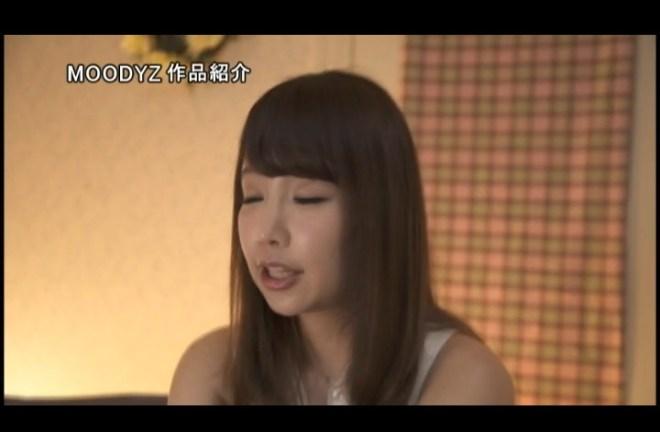 福田優子 (13)