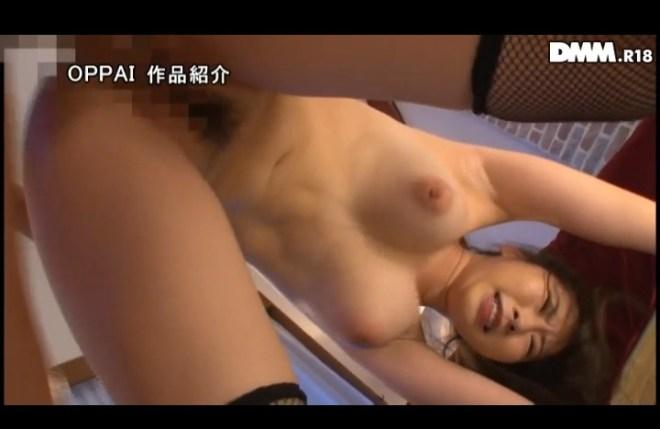 宝田もなみ (76)