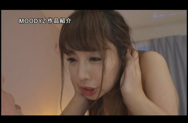 福田優子 (26)