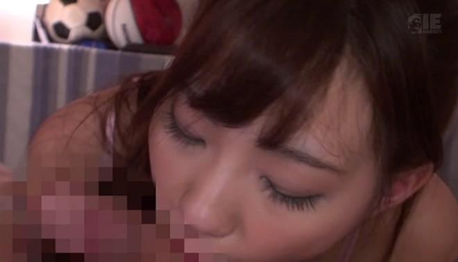 美谷朱里 (41)