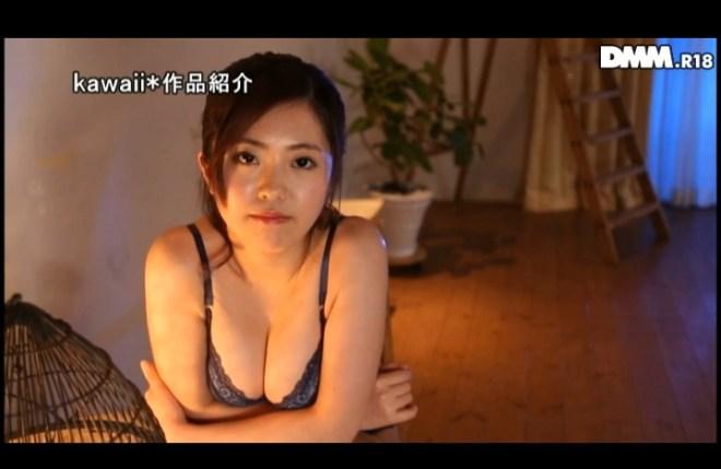 画像-橋本りお (40)