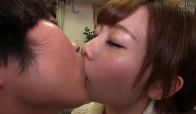 胡桃たえ (3)